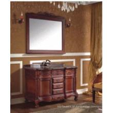 Armário do espelho do armário do classicism (CC2010)