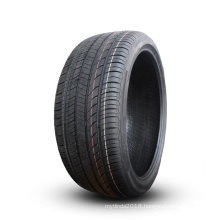 high performance wheels and tires 205 40 17 205 45 17 205 50 17