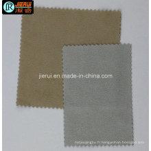 Chiffon de nettoyage en microfibre pour bureau et porcelaine