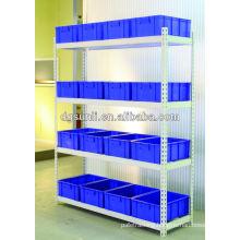 Steel angle iron dimension/angle shelves