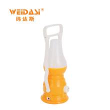 2017 wholesale indoor outdoor adjustable brightness lantern led for sale