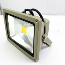 LED outdoor lighting Floodlight 20W,TUV GS ,SAA ,ErP ,CE ,ROHS
