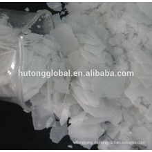 Industrielles Natriumhydroxid CAS1310-73-2