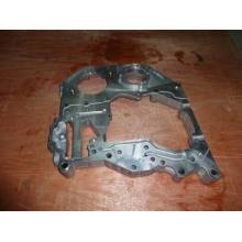 CUMMINS GEAR HOUSING 4936423