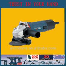 grinder metal tools factory