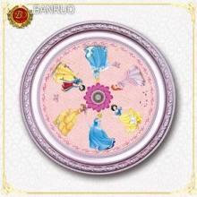 Banruo Nice Design Panneau artistique pour décoration légère