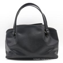 Imitation leather ladies bag