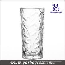 Coupe en verre (GB040908SY)