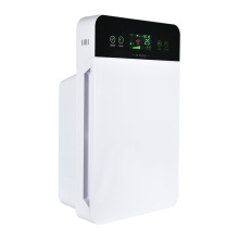 best wifi wholesaler wholesale v2 uvc sterilize lamp large hepa cleaner uv us market light ultraviolet new air purifier