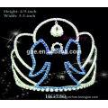 crown pinion crown wedding rings jewelry sweet tiara crown sweet kids crown tiaras