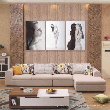 Картина Холст высокого качества домашнего украшения