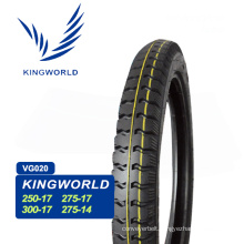 China 2.25-14 2.50-14 3.00-14 80/90-14 Motorcycle Tire Manufacturer