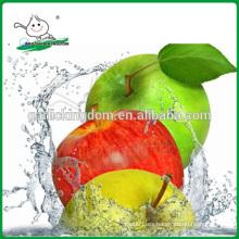 Gala verde / manzana verde de origen / Nueva cosecha de manzana verde