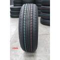 Haida HD606 European Standard Passenger Car Radial Tyre Prci Tire