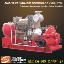 Double Suction Centrifugal Pump, Pump Water, High Flow Water Pump