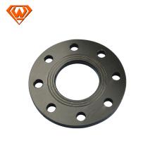 Bridas de acero al carbono DINgxiang JIS