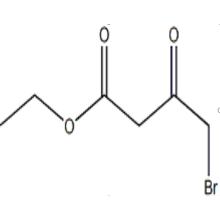 Organic Chemical Ethyl 4-bromoacetoacetate