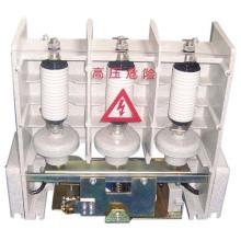 VSHC-7.2 b Vakuum Schütz
