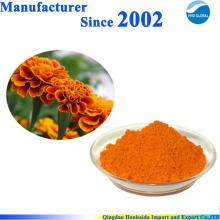 Pure natural 5 98% Xantofila