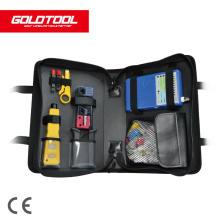 LAN Maintenance Network Tool Kit 90-Pcs TTK-350