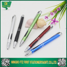 Cheap Promotional Pen Manufacturer In China