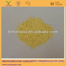 2,4-dinitrophenolate 6H3N2O5 CAS NO 51-28-5 EINECS 200-087-7