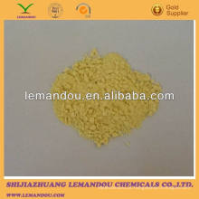2,4-dinitrofenolato humedecido em água (H (2) O ~ 20%) C6H3N2O5 EINECS 200-087-7 Nº CAS 51-28-5