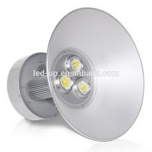 Made-in-China 150W LED Mine Light führte hohe Bucht Licht LED-Beleuchtung AC 90V-277V