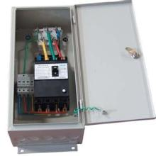 Plug in Box for Busbar trunking system