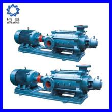 High lift horizontal high quality farm irrigation diesel water pump