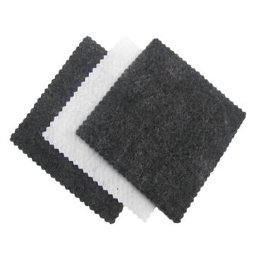 Tissu géotextile d'allée de renforcement de sol 300gsm