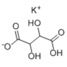 Potassium Bitartrate CAS 868-14-4