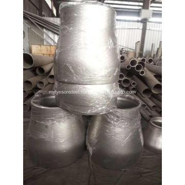 Saf2205 Uns32750  Duplex Stainless Steel Reducer