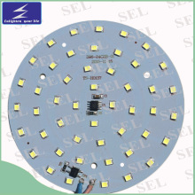 Interior 9W Downlight 4 5 6 Inches LED Downlight PCB