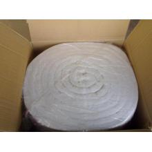 Fibre céramique pour couverture réfractaire (1100COM, 1260ST, 1360HAA, 1430Hz)