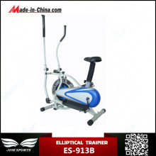 China Wholesale Custom Cheap Exercise Bike for Fale