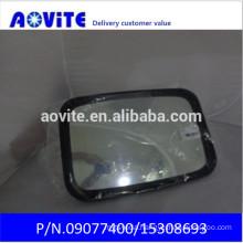 terex 9077400 rear view mirror