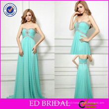 Alibaba Bodycon New Fashion Pleated Beaded Girls Party Dresses