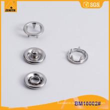 Prong Snap Button Clothes Snap Button BM10002#