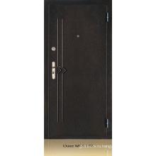 Россия Дверь (WX-S-198)