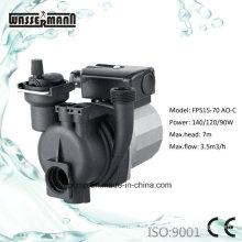Z106 Wall Hung Gas Boiler Circulation Pumps