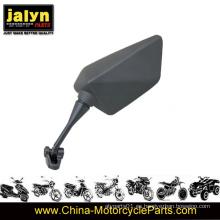 2090577 Espejo retrovisor para motocicleta
