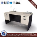 Modern Design Single Person Computer Desk/ Computer Table (HX-0171)
