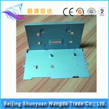 sheet metal stamping press parts