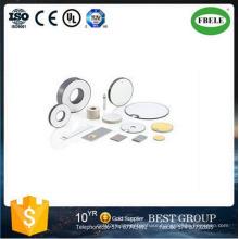 Piezoelectric Ceramic Piezoelectric Ceramic Buzzer Ultrasonic Piezoelectric Ceramic Buzzer