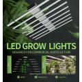 Hot Selling ETL Full Spectrum Harvest Lighting