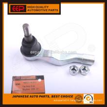 spare parts Tie Rod End for Infiniti FX35 48520-AL501