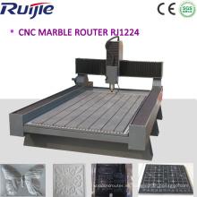 Mable extraíble máquina de grabado Rj1224
