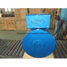 Alternador de corriente trifásica Honypower AC