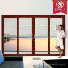 Compre Portas e Janelas Chinesas, Portas de Fábrica de Shengyi Você Pode Escolher Uma Variedade Completa de Portas Internas e Externas e Windows